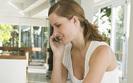Czy trzeba informować o ciąży na rozmowie kwalifikacyjnej?