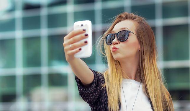 W cyfrowym randkowaniu osobowość się nie liczy