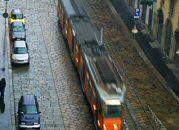 Tallin pierwszą stolicą w UE z bezpłatnym transportem dla mieszkańców