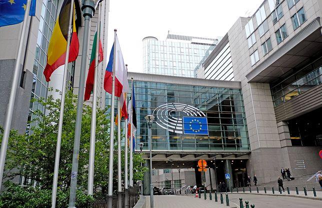 Debata w Parlamencie Europejskim. Chodzi o polskie przepisy ws. edukacji seksualnej