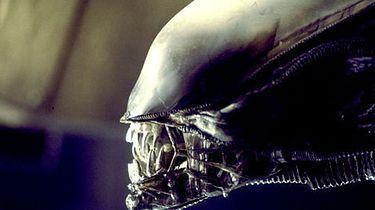 Alien: Isolation - wygląda na to, że będzie jeszcze jedna gra o Obcych (albo magnesy na lodówkę)