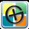 GCDroid icon