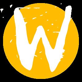 Logo Waylanda.