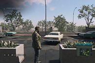 Mafia III najszybciej sprzedającym się tytułem w historii 2K? Teoretycznie, bo jest duży haczyk
