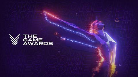 Zwycięzcy The Game Awards 2019