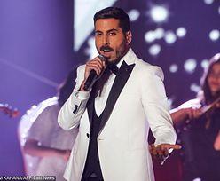 Eurowizja 2019: Reprezentant Izraela. Kto zaśpiewa dla gospodarzy?