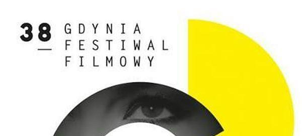 Od poniedziałku walka o Złote Lwy na 38. festiwalu filmowym w Gdyni