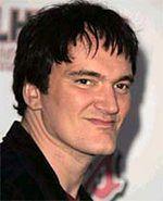 "Z ""Deadwood"" do westernu Tarantino"