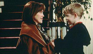 """""""Kevin sam w domu"""". Szykuje się remake filmu z Macaulayem Culkinem"""