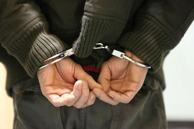 Skazany na 25 lat więzienia za zabójstwo sprzed 28 lat