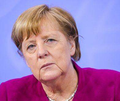 Niemcy. Jest raport ws. zgonów na COVID-19. Porażające wnioski