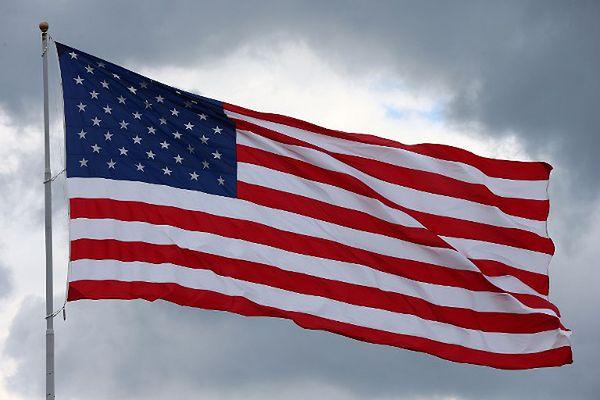 Baza Fort Lee: amerykańska żołnierka strzeliła do siebie