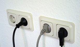 Zmiana dostawcy prądu. Pół miliona Polaków wybrało tańszy prąd