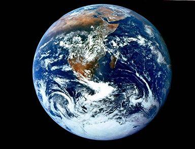 22-metrowa planetoida o włos minie naszą planetę