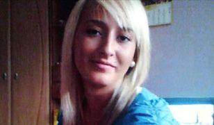 Kobieta zaginęła ponad osiem lat temu
