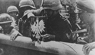 Odszkodowania dla Polaków za II wojnę światową