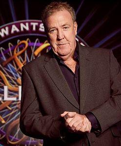 Jeremy Clarkson znów prowadzi na kanale BBC Brit!