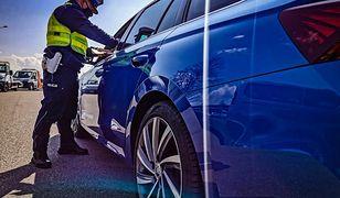 Nowe przepisy dla kierowców. W 2021 r. zaszło 5 ważnych zmian