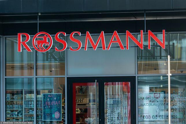 Hitowy produkt w Rossmannie za mniej niż 10 zł. Efekt już po pierwszej aplikacji