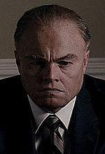 [wideo] DiCaprio jako Hoover w nowym spocie ''J. Edgar''