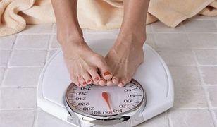 Dieta grejpfrutowa