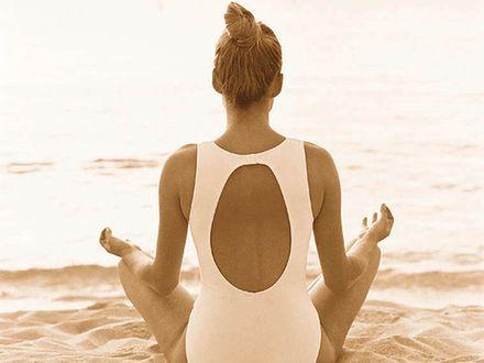Te ćwiczenia pomagają chorym na raka piersi