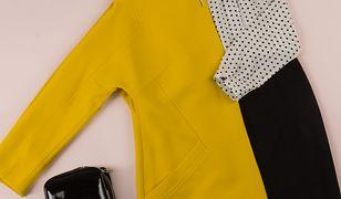 Multibrandowa platforma odzieżowa Balladine