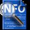 NFOPad icon