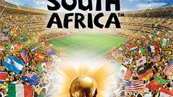 2010 FIFA World Cup South Africa - recenzja