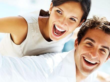 3 cechy, które powinien mieć mężczyzna, aby wzbudzić zainteresowanie kobiety