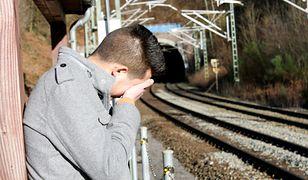 Rośnie nowe pokolenie wrażliwych mężczyzn? Płacz przestaje być powodem do wstydu