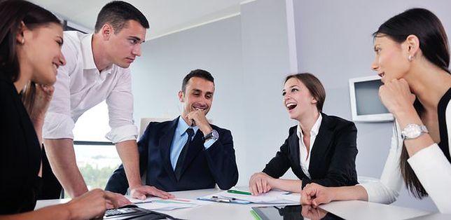 Praktyka czyni mistrza, czyli na co zwracają uwagę pracodawcy