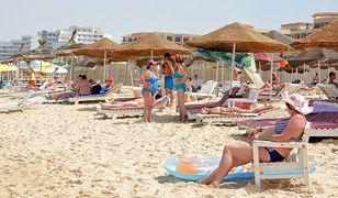 Polskie MSZ łagodzi ostrzeżenie przed wyjazdami do Tunezji. Robi to jako ostatnie w Europie