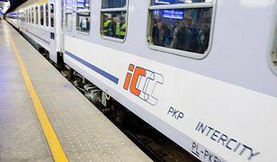 PKP Intercity ma specjalną ofertę na Światowe Dni Młodzieży. Ruszyła sprzedaż biletów