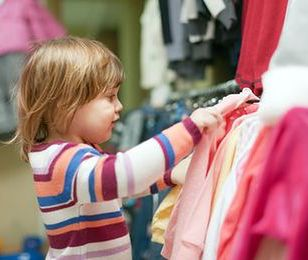 Redan liczy na zysk części dyskontowej, otworzy sklepy w Czechach i na Słowacji
