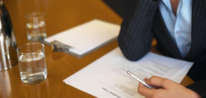 Umowa zlecenia a staż pracy