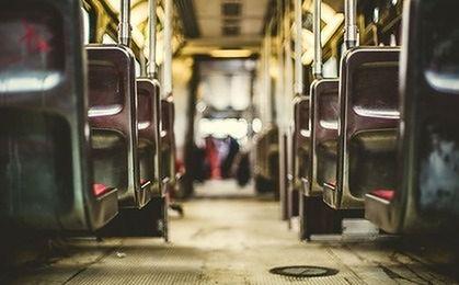 Polski Bus z promocją jakiej jeszcze nie było. Z Poznania do Berlina za 10 zł