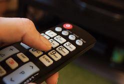Abonament RTV. Opłata idzie w górę