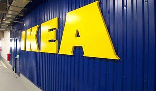 IKEA ma problemy z dostawami. Sieć tłumaczy, skąd się wzięły