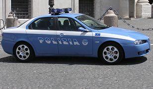 Włoska policja bada sprawę śmierci Polaków
