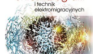 Podstawy chromatografii i technik elektromigracyjnych. Podstawy chromatografii i technik elektromigracyjnych