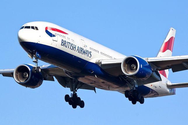 British Airways niczym tania linia lotnicza?