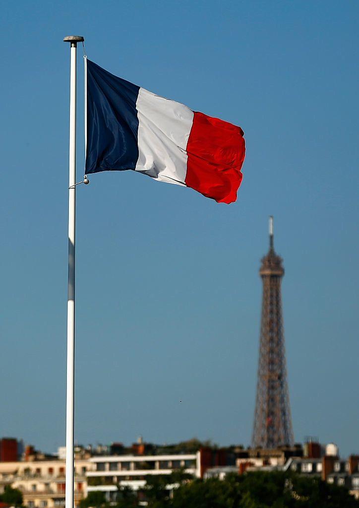 Francja walczy o tożsamość kulturową