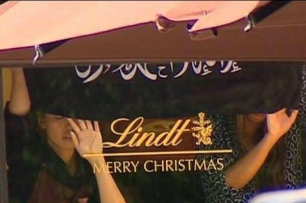 Atak terrorystyczny w Sydney. Policja przypuściła szturm, są zabici i ranni