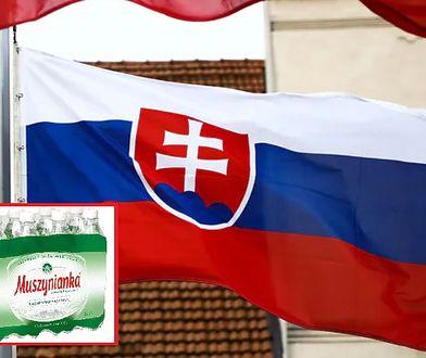 Spór Muszynianki ze Słowacją. Polska woda przegrała w arbitrażu