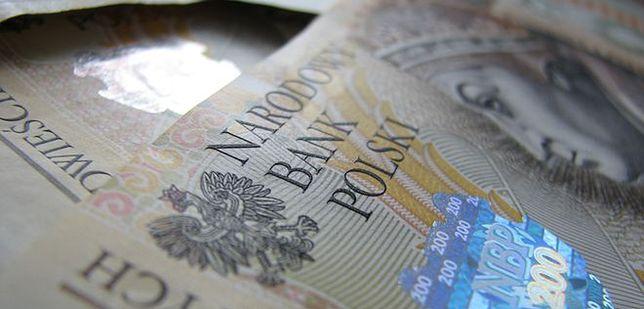 Płaca minimalna podwyższona do 50 proc. średniej krajowej