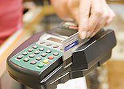 Oszczędzanie na końcówkach w mBanku