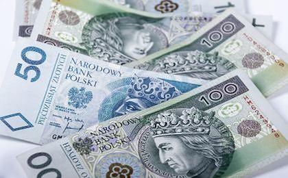 Eksperci: rynek firm pożyczkowych może się skurczyć o jedną trzecią