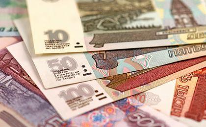 Rosjanie zapłacą w Egipcie rublami. Nieoczekiwany skutek sankcji?