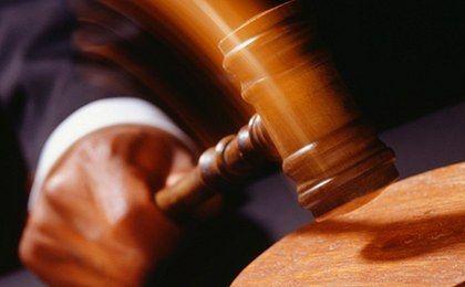Rząd zatroszczy się o klientów firm pożyczkowych